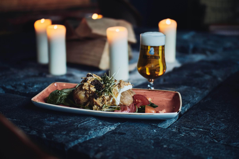 Essen, Altes Maedchen, Braugasthaus Hamburg, Craft Beer Hamburg