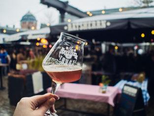 Craft Beer Hamburg, Bier, Craft Beer Schanze, Bier Festival Hamburg