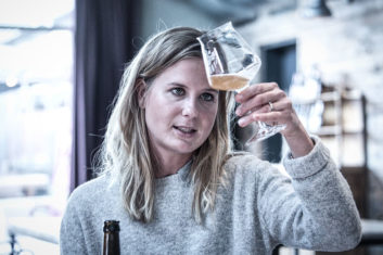 Beerkeeper, Beerkeeper Hamburg, Biersommelier Hamburg