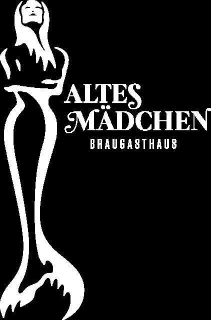 Logo Altes Mädchen