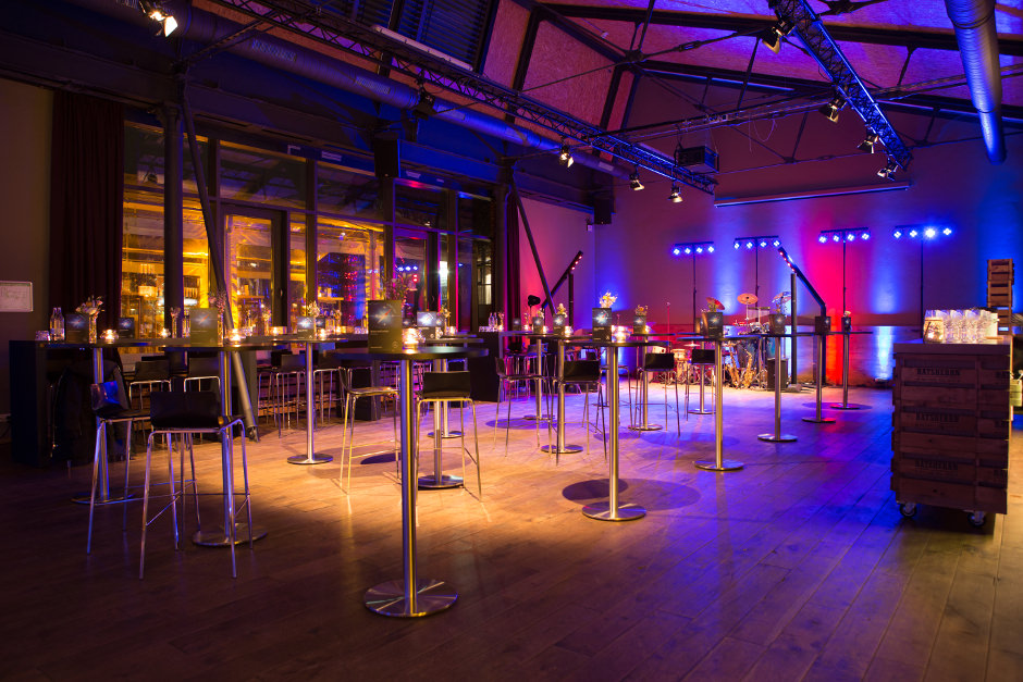Altes Maedchen, Event Location Hamburg, Event Location Schanze, Feier Raum mieten Hamburg