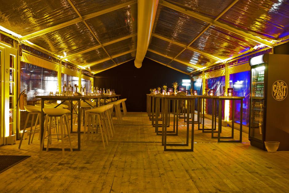 Altes Maedchen, Event Location Hamburg, Event Location Schanze, Feier Raum mieten Hamburg